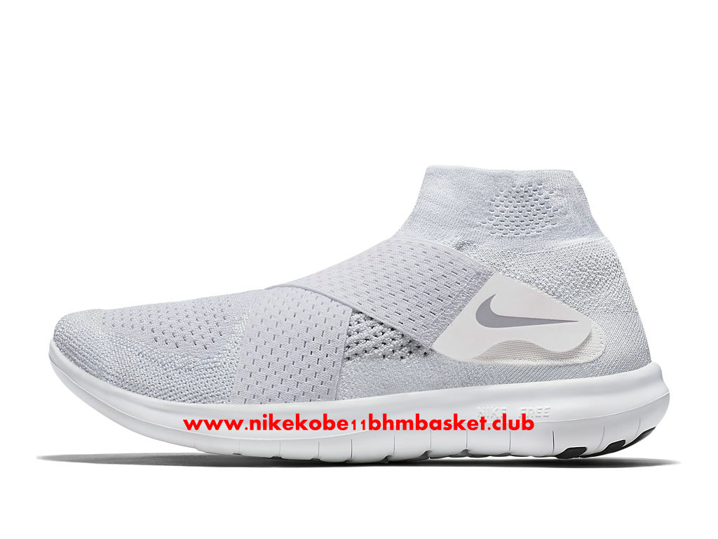 le dernier 77441 3b5b7 Running Shoes Nike Free RN Motion Flyknit 2017 Price Cheap For Men´s White  880845_100-1707040179 - Shoes Nike Kobe BasketBall Price Cheap Site ...