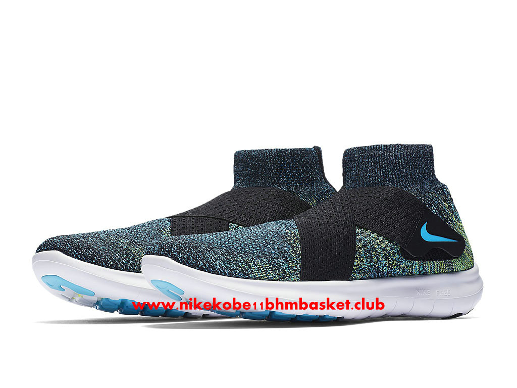 new style 71c2a 8c172 Running Shoes Nike Free RN Motion Flyknit 2017 Price Cheap For Men´ ...