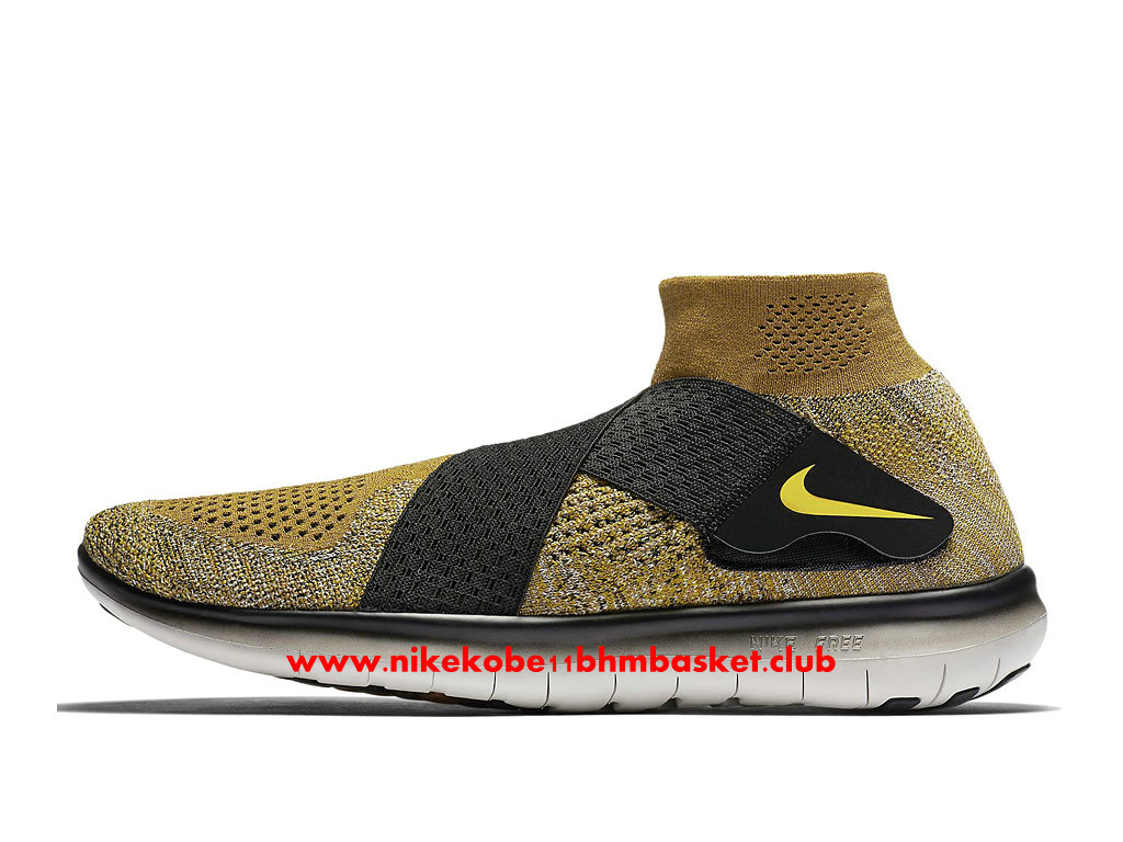 nouveau concept b353f e0b31 Running Shoes Nike Free RN Motion Flyknit 2017 Price Cheap For Men´s Golden  Beige/Mineral Gold 883291_200-1707040186 - Shoes Nike Kobe BasketBall ...