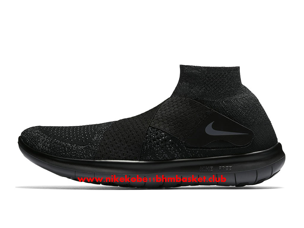nouvelle arrivee 47eaa f1518 Running Shoes Nike Free RN Motion Flyknit 2017 Price Cheap For Men´s Black  880845_003-1707040177 - Shoes Nike Kobe BasketBall Price Cheap Site ...