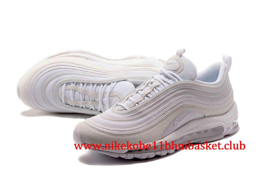 femme nike air max 97 pas cher prix blanc 312834 id002 1711270437 chaussures nike kobe. Black Bedroom Furniture Sets. Home Design Ideas
