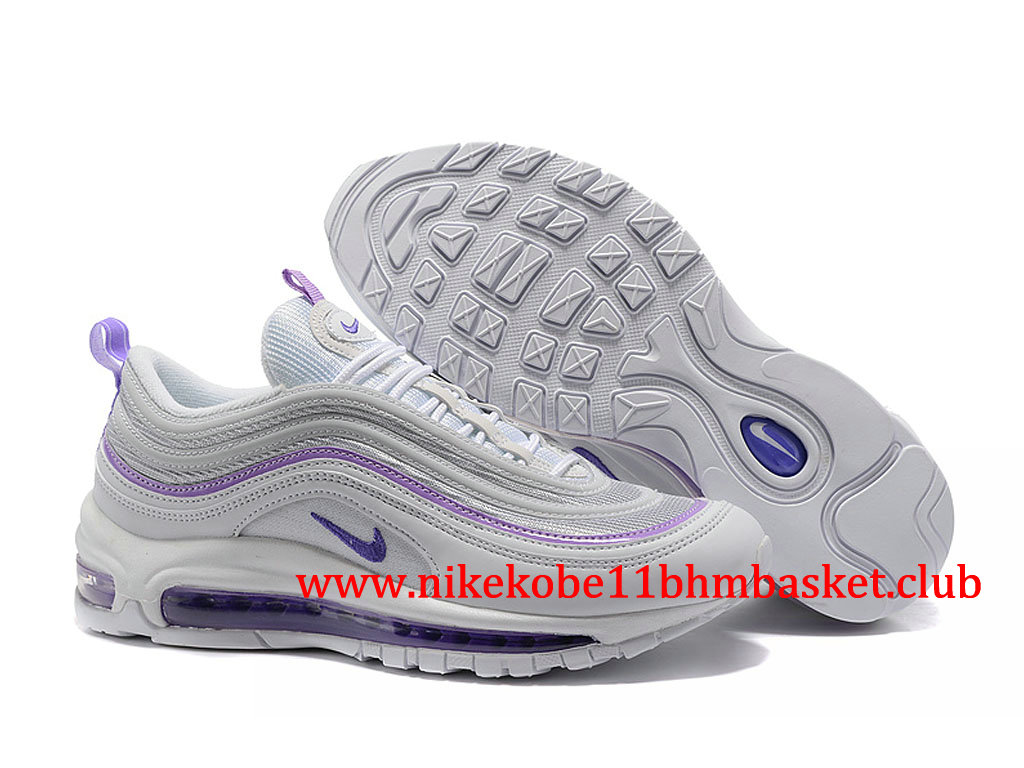 sports shoes 3a235 6e0d8 ... women´s nike air max 97 cheap price purple 312834id006