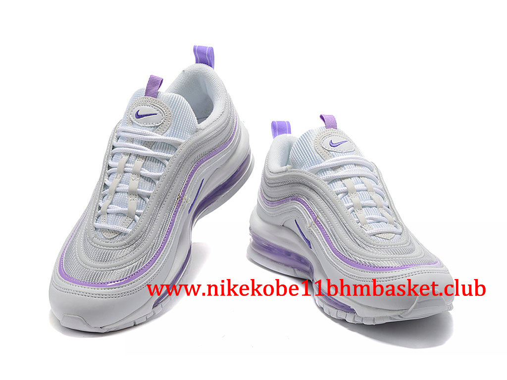 newest collection 0112f 3e083 Women´s Nike Air Max 97 Cheap Price Purple 312834ID006 .
