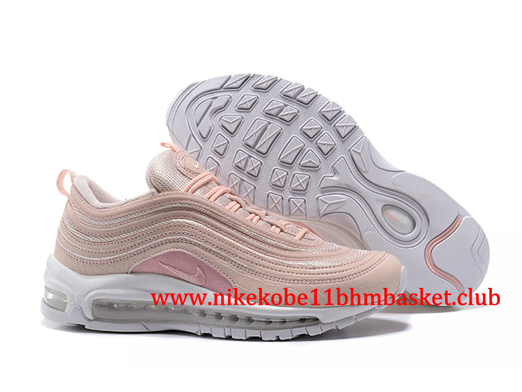 buy popular cbb54 f4021 ... cheapest womens nike air max 97 cheap price pink red 312834id001 6582a  c418c