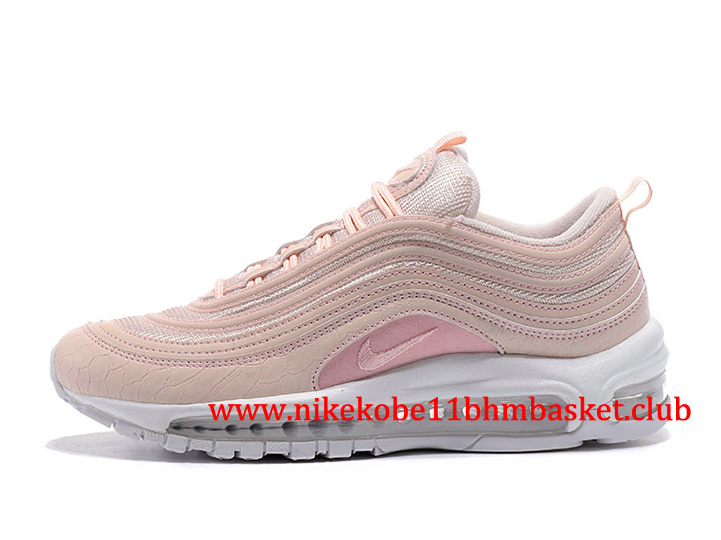 femme nike air max 97 pas cher prix rose rouge 312834 id001 1711270436 chaussures nike kobe. Black Bedroom Furniture Sets. Home Design Ideas