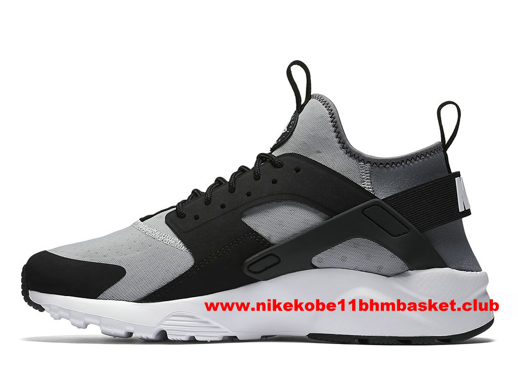 nouveau concept 280cd a289c Nike Air Huarache Ultra Men´s Nike Urh Price Cheap Black/Grey/White  819685_010-1706140151 - Shoes Nike Kobe BasketBall Price Cheap Site  Official ...