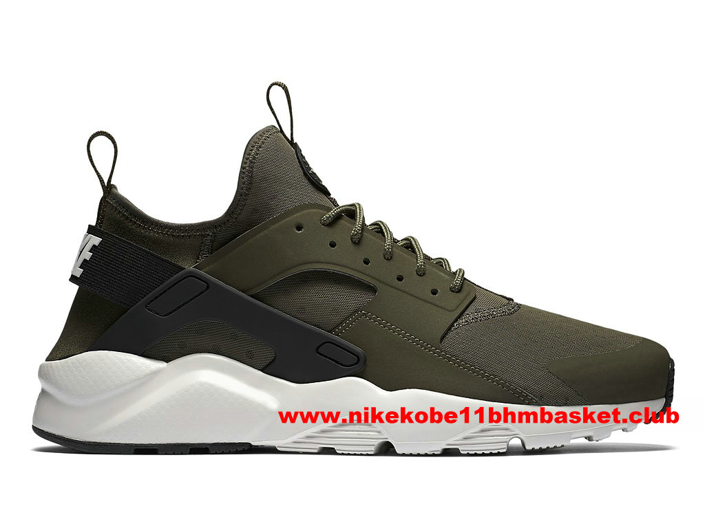 site réputé 74207 96e63 Nike Air Huarache Ultra Men´s Nike Urh Price Cheap Olive Green/Black/White  819685_300-1706140155 - Shoes Nike Kobe BasketBall Price Cheap Site ...