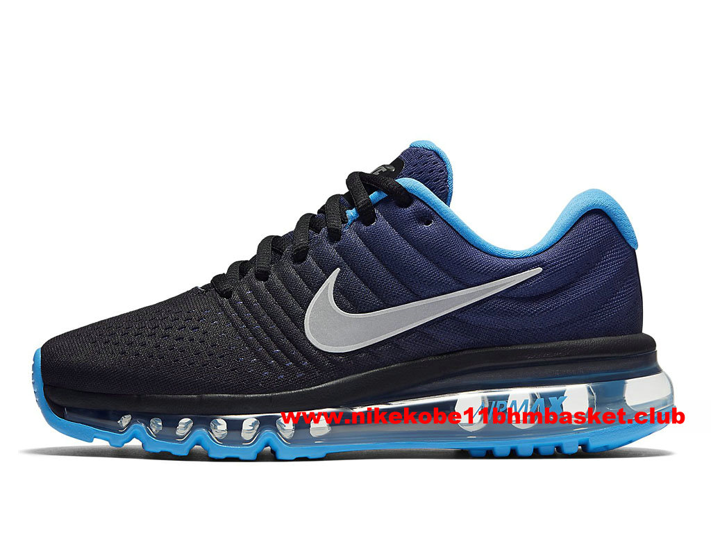 nike air max 2017 femme prix pas cher bleu gris noir. Black Bedroom Furniture Sets. Home Design Ideas