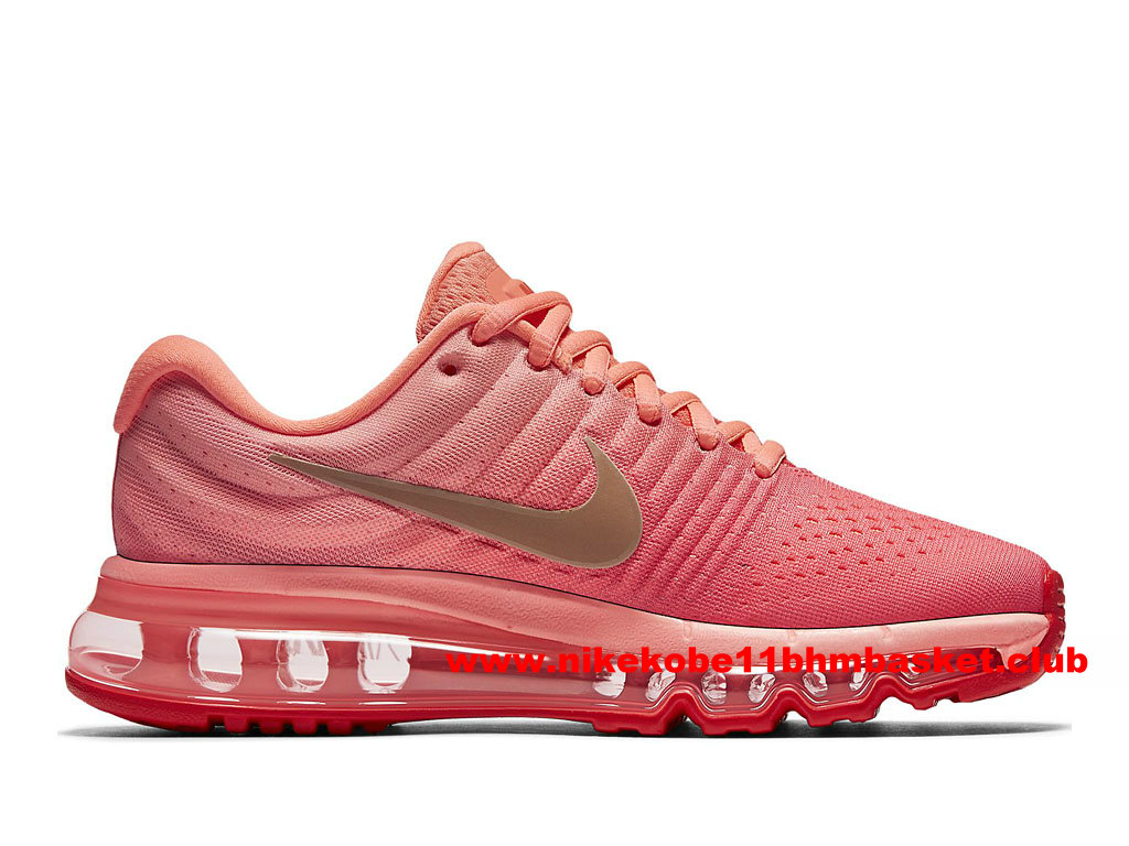 nike air max 2017 femme prix pas cher rose 851623 800 1706170174 chaussures nike kobe. Black Bedroom Furniture Sets. Home Design Ideas