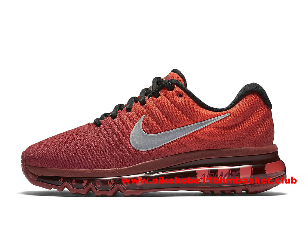 nike air max 2017 femme prix pas cher rouge noir gris 851622 600 1706170172 chaussures nike. Black Bedroom Furniture Sets. Home Design Ideas