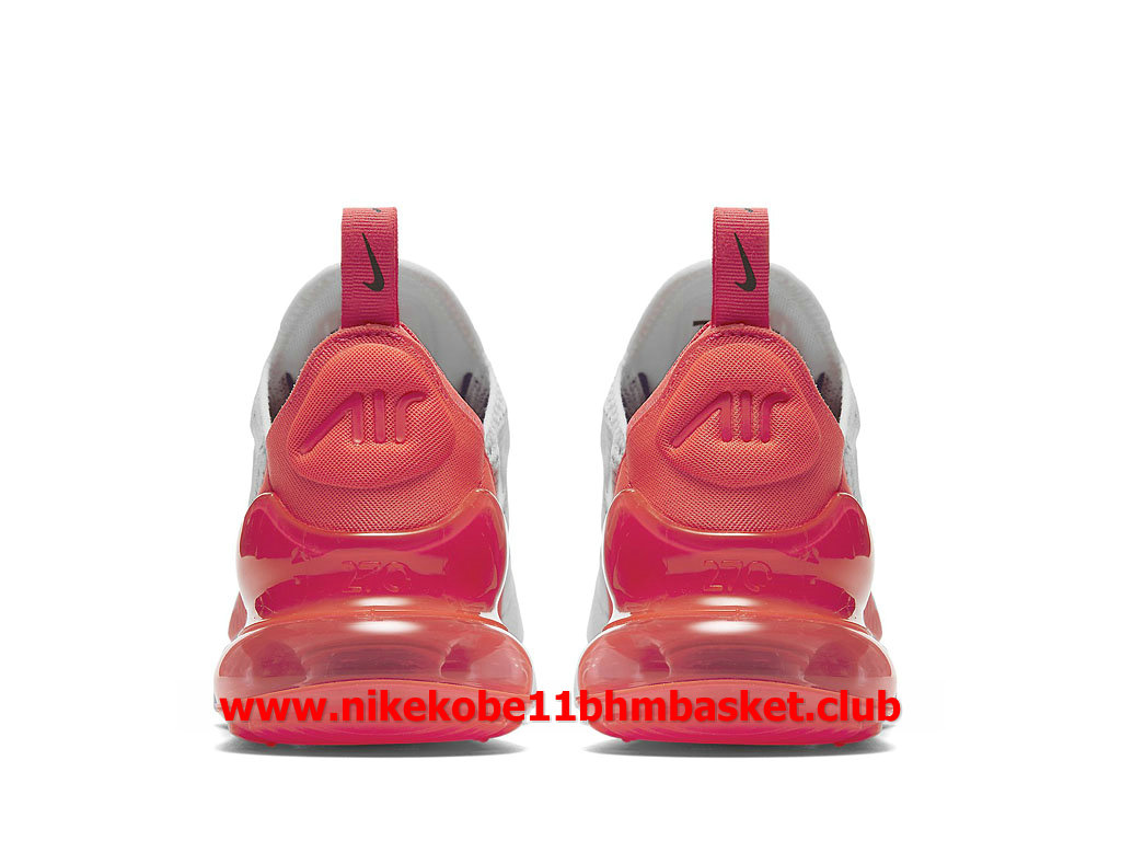 the latest b7c14 7b9df ... Nike Air Max 270 Women´s Shoes Price Cheap GreyPinkBlue AH6789101 ...