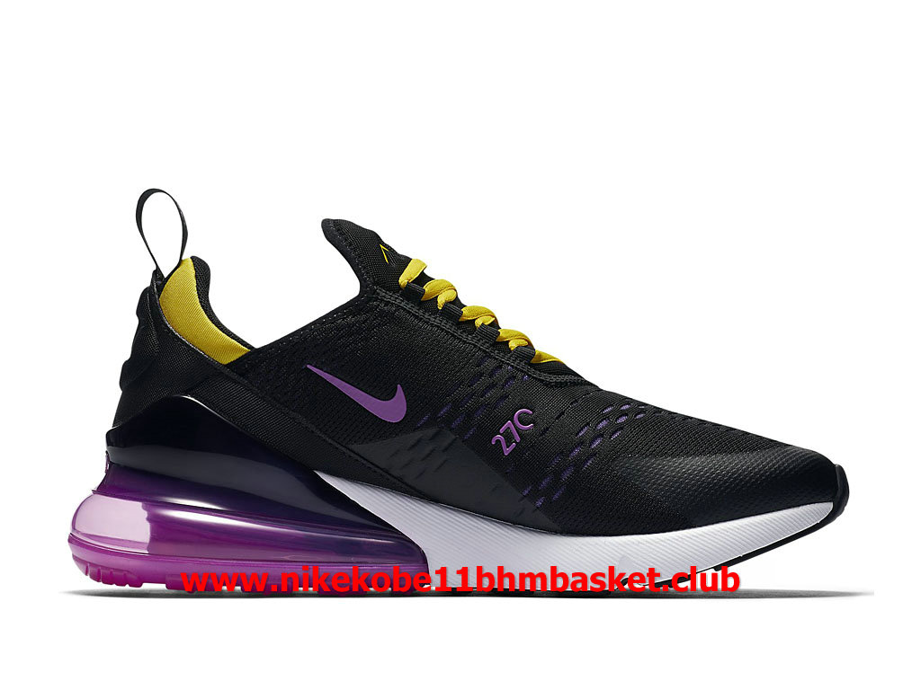Nike Air Max 270 Women´s Shoes Price Cheap BlackPurpleGold AH8050_006 1805140573 Shoes Nike Kobe BasketBall Price Cheap Site Official Online