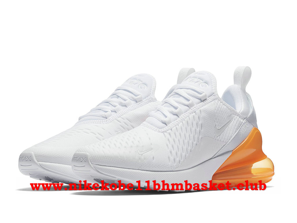 chaussures de séparation bd7f8 49537 promo code for nike air max 270 blanc 05fdb 4ed27