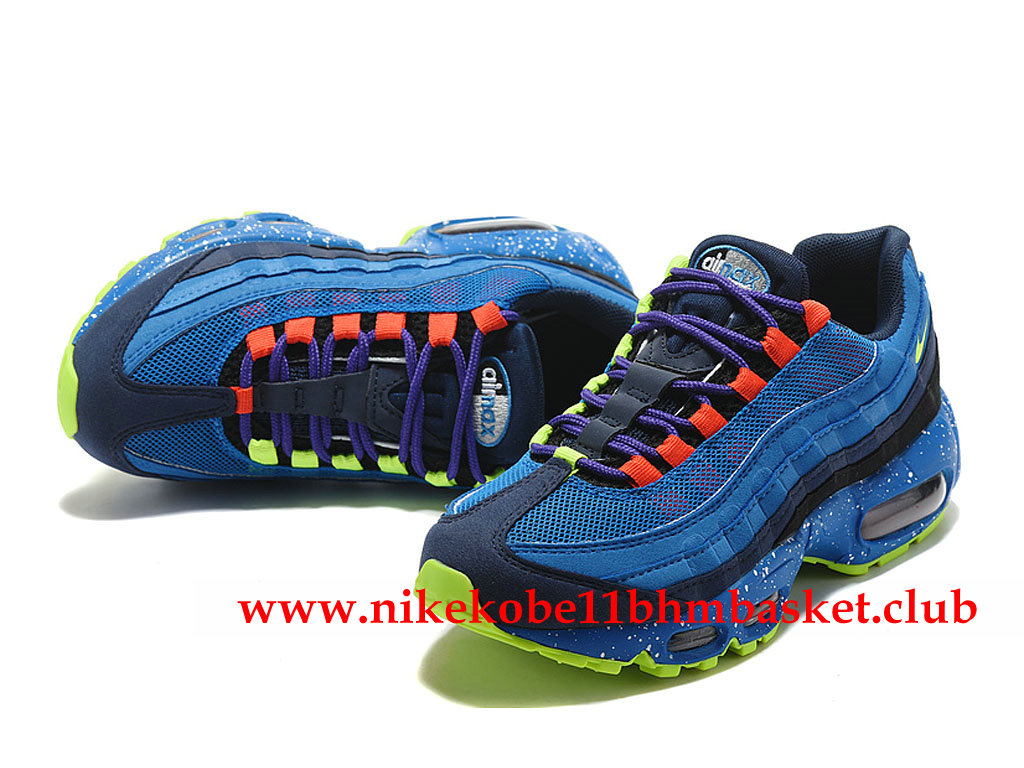 best sneakers f0462 54692 air max 95 rose pas cher