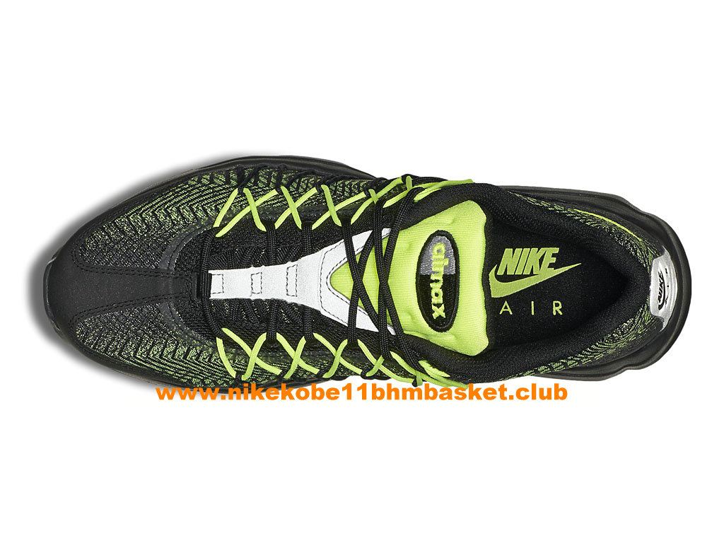 new styles ca7d3 9137e ... coupon for nike air max 95 ultra jacquard mens price cheap black green  749771 0b2af 14817
