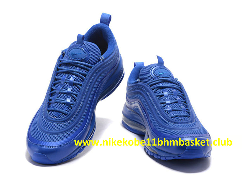 66451365adc91 coupon code for blue nike air max 97 mens cheap price 55ae5 a670c