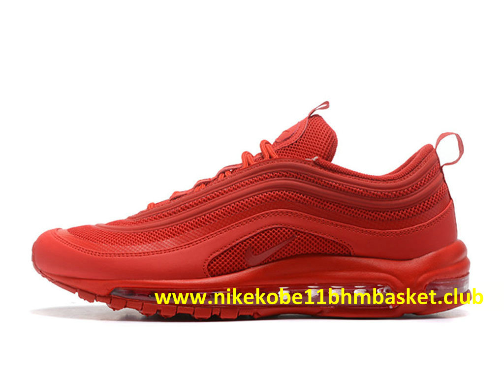 2333e28334e6 ... authentic nike air max 97 id homme pas cher prix red 9c083 6f98f