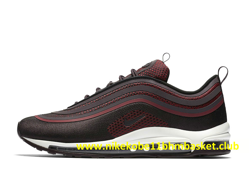 newest a26b4 65b06 ... netherlands nike air max 97 ultra 2017 mens cheap price noble red  918356600 f64b5 d9c9e