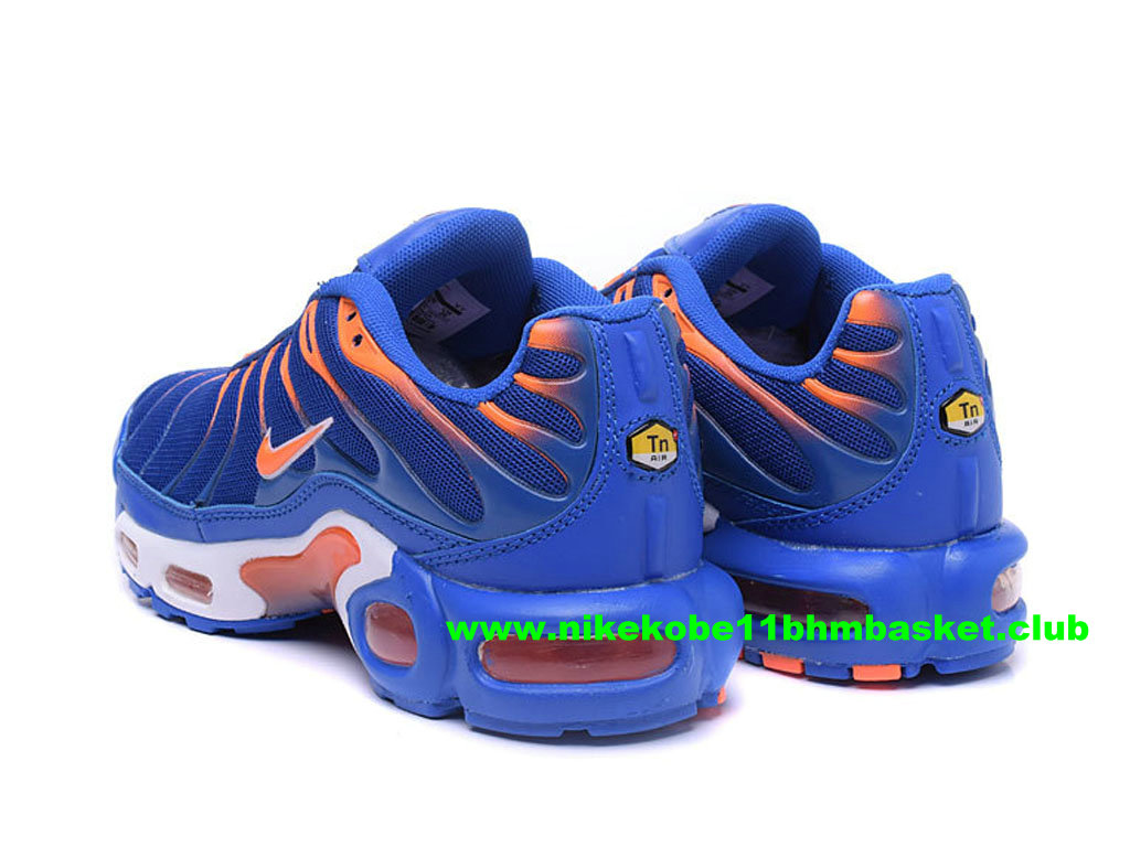 new styles ac4f8 ae00c Nike Air Max Plus/Nike TN Men´s Price Cheap Blue/Orange/White-1707310226 -  Shoes Nike Kobe BasketBall Price Cheap Site Official Online - ...
