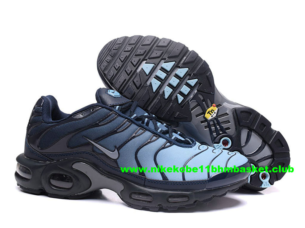 new product 65591 f6769 ... Nike Air Max Plus Nike TN Men´s Price Cheap Grey Blue  ...
