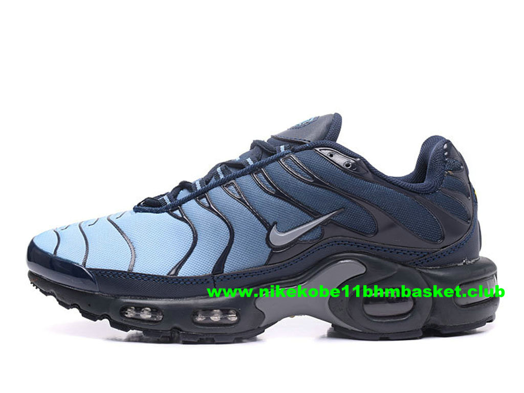 check out 81960 6edf4 Nike Air Max Plus Nike TN Men´s Price Cheap Grey Blue  ...