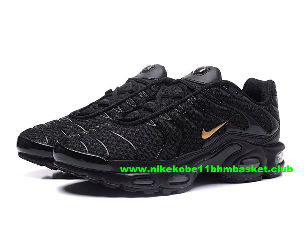 nike air max plus nike tn homme prix pas cher noir or 1707310225 chaussures nike kobe. Black Bedroom Furniture Sets. Home Design Ideas