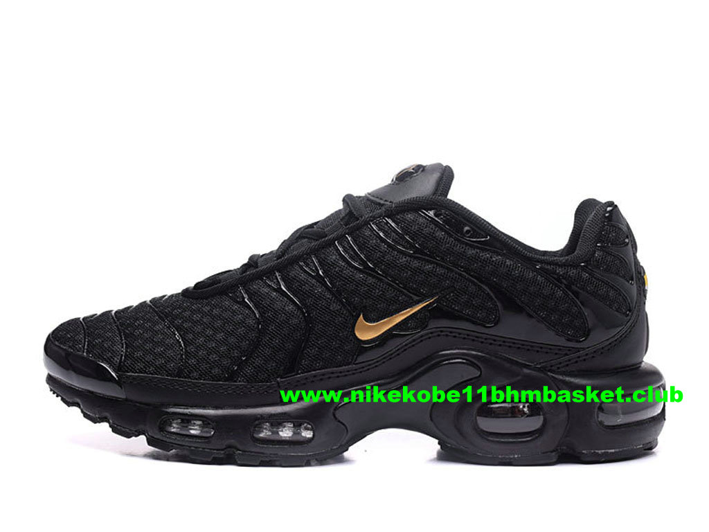 best website c3f74 b0b2c Nike Air Max Plus/Nike TN Men´s Price Cheap Black/Gold-1707310225 - Shoes  Nike Kobe BasketBall Price Cheap Site Official Online - ...