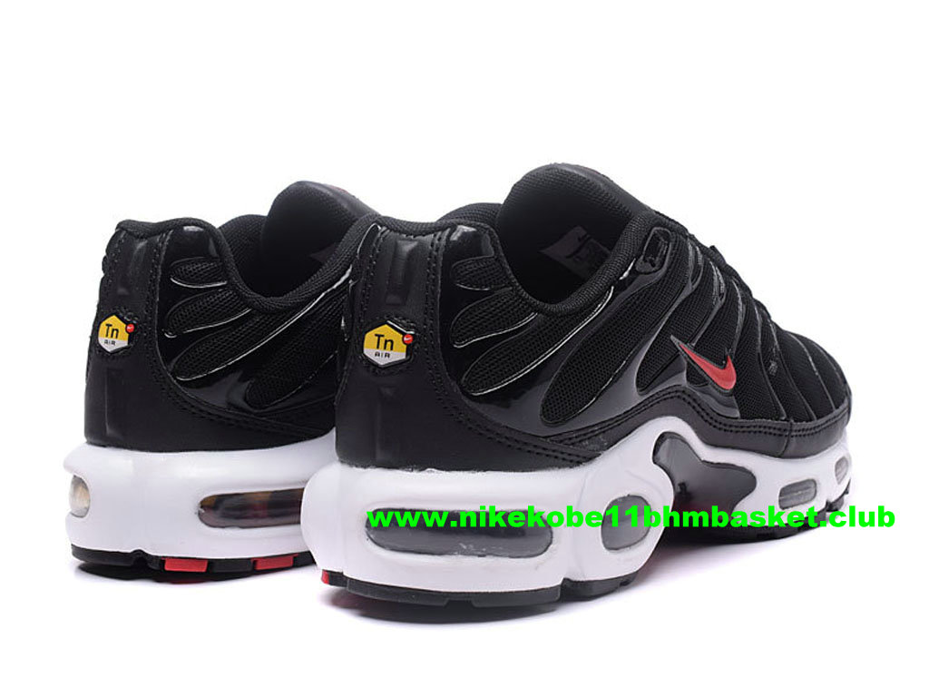 nike air max plus nike tn homme prix pas cher noir rouge blanc 1707310237 chaussures nike kobe. Black Bedroom Furniture Sets. Home Design Ideas