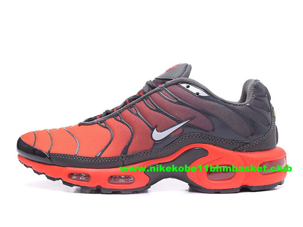 nike air max plus nike tn homme prix pas cher noir rouge gris 1707310227 chaussures nike kobe. Black Bedroom Furniture Sets. Home Design Ideas