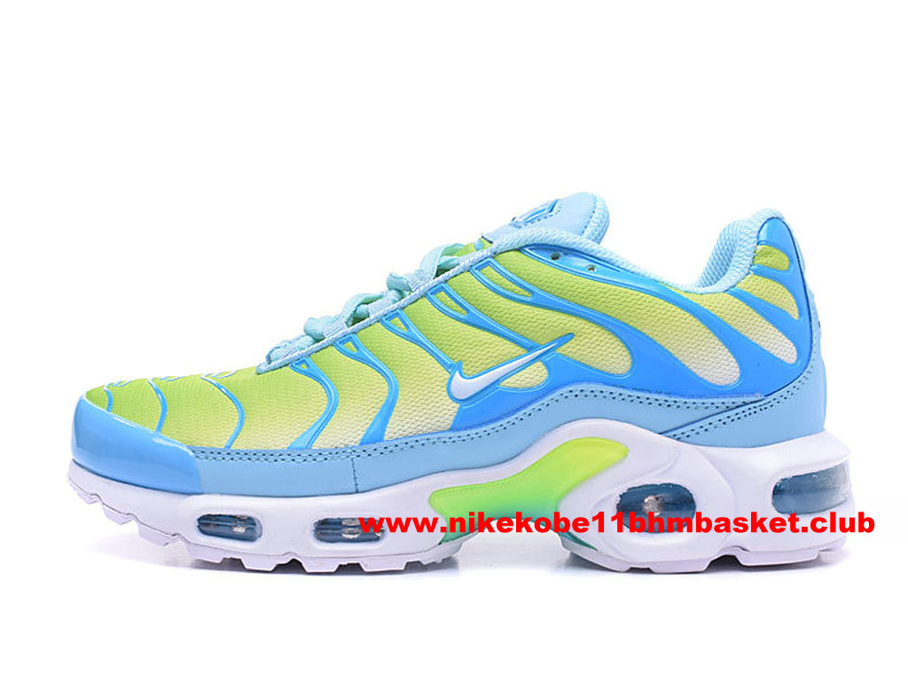 nike air max plus satin pack id femme prix pas cher bleu vert blanc 830768 a001 1707180198. Black Bedroom Furniture Sets. Home Design Ideas