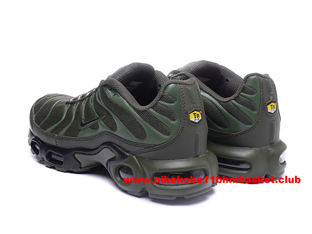 finest selection 5675a 4e578 ... Nike Air Max Plus Satin Pack ID Women´s Price Cheap Olive Green  830768 A004