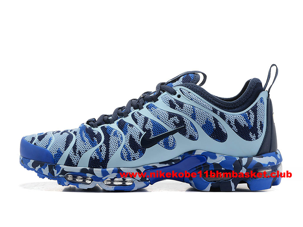 d128eba777 Nike Air Max Plus TN Ultra Women´s Cheap Price Blue/Black/White ...