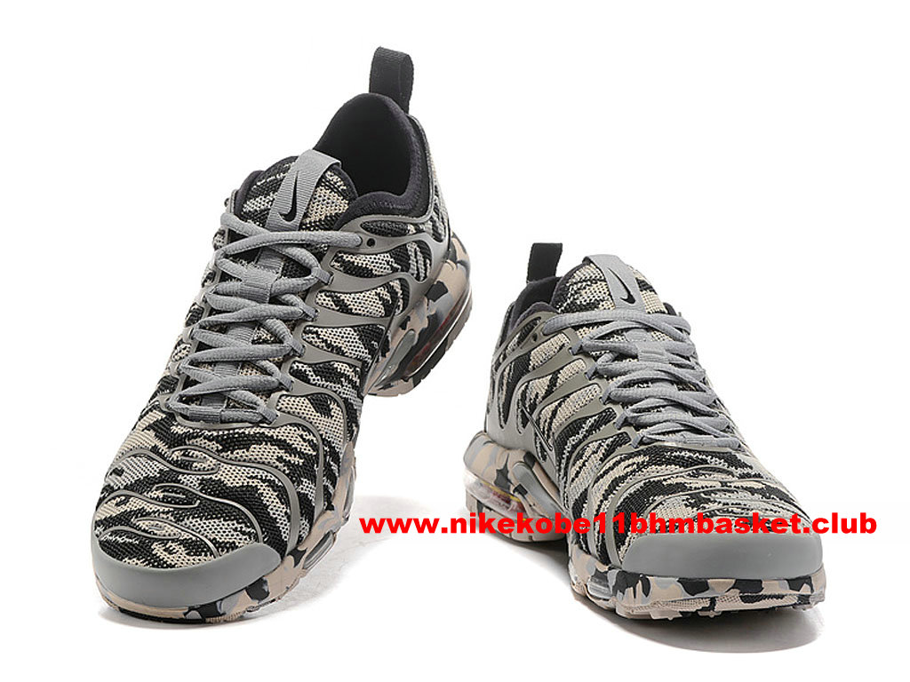 super popular e43f4 3deb5 Nike Air Max Plus TN Ultra Women´s Cheap Price Grey/Black-1707180194 ...