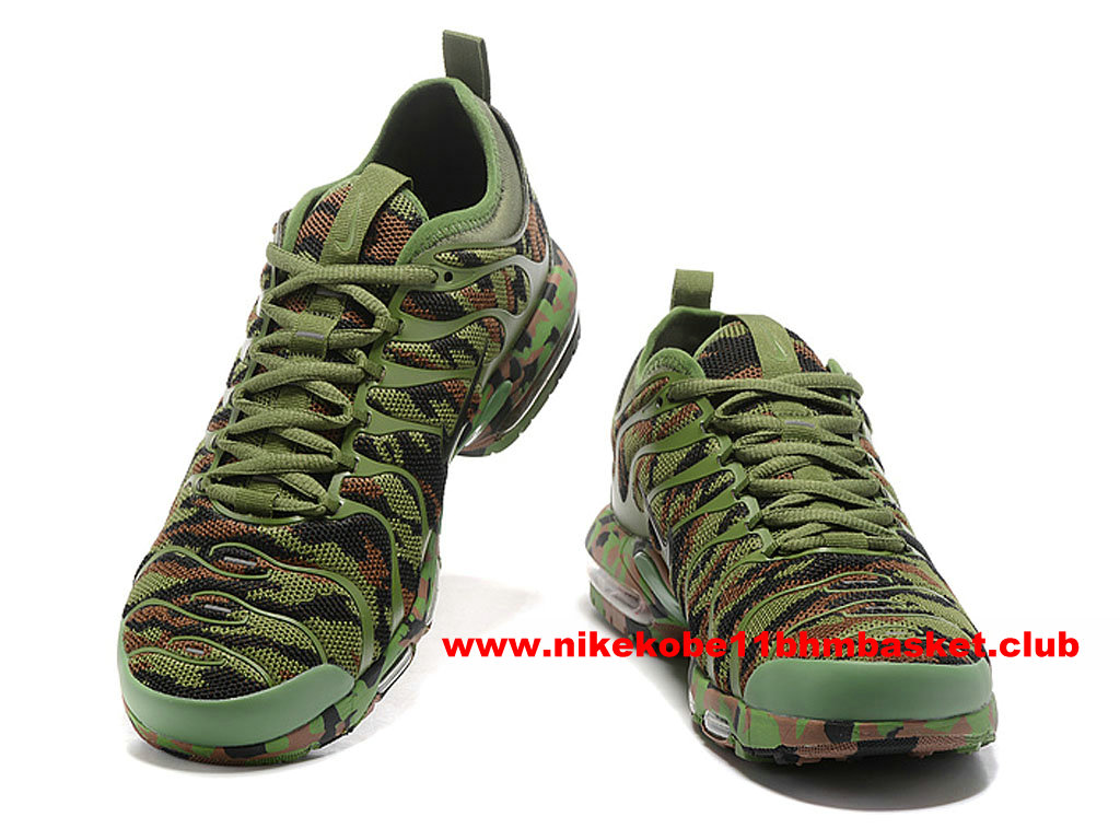a1944c78c23 ... Nike Air Max Plus TN Ultra Women´s Cheap Price Olive Green Black ...