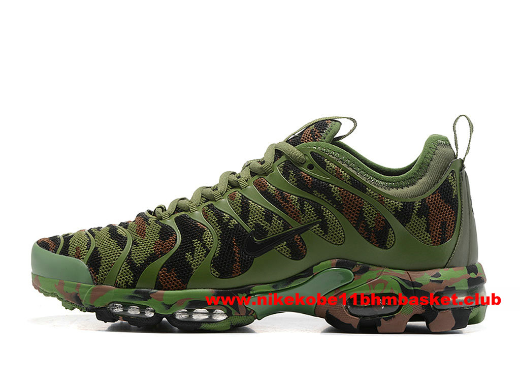 13f50cdea94 aliexpress olive green nike air max plus tn 9bd35 4ffbe