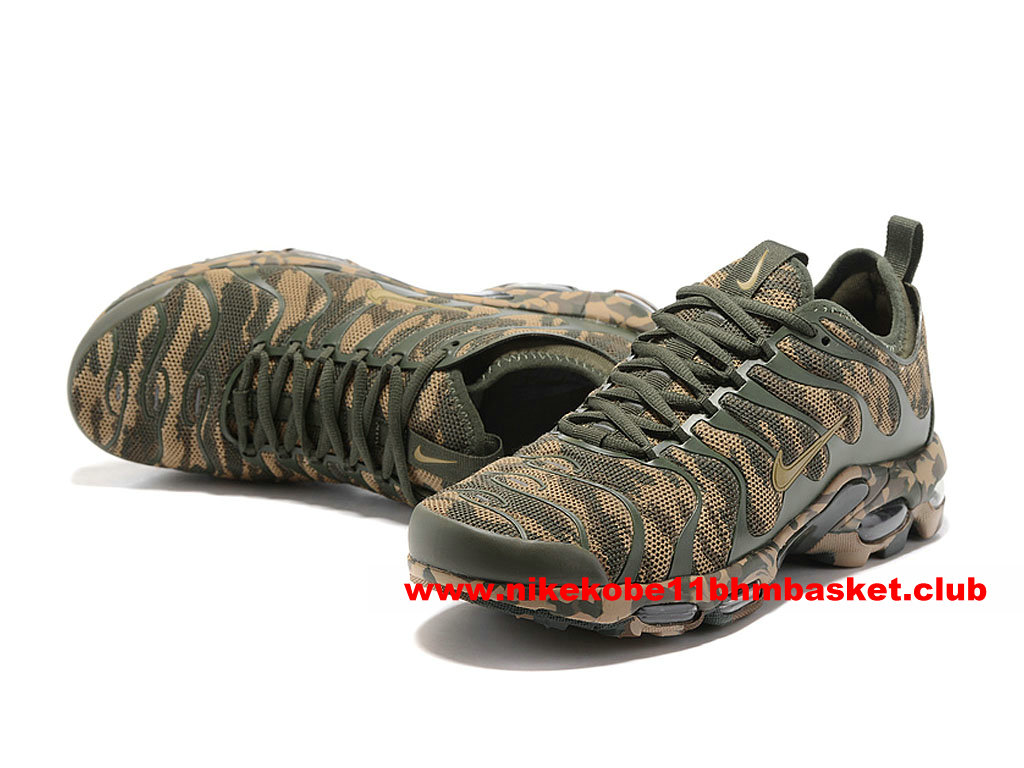 33bc2a4f942d4c real shoes nike air max olive green wheretoget 6fd5e ae8ed  inexpensive nike  air max plus tn ultra womens cheap price olive kakhi ffa9c 82633