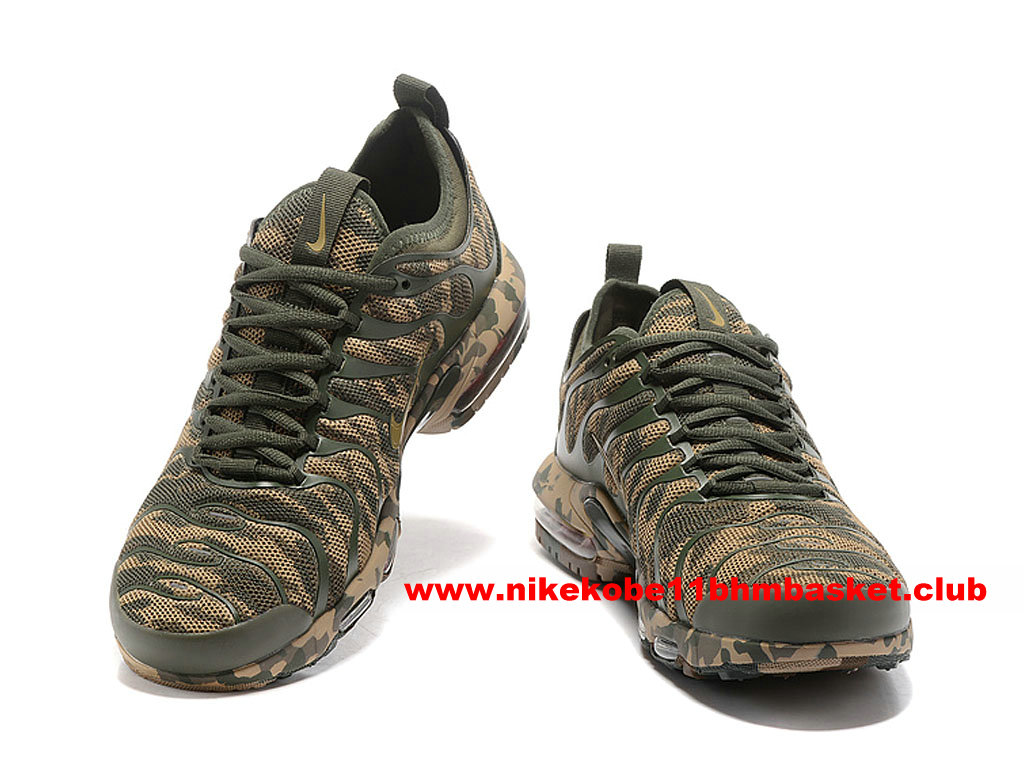 5609b53910 ... Nike Air Max Plus TN Ultra Women´s Cheap Price Olive Kakhi ...