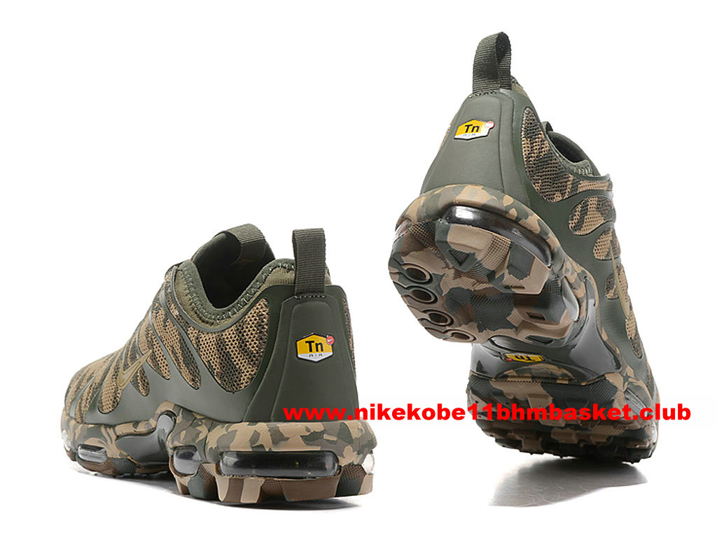 19cfeb0418 ... Nike Air Max Plus TN Ultra Women´s Cheap Price Olive Kakhi