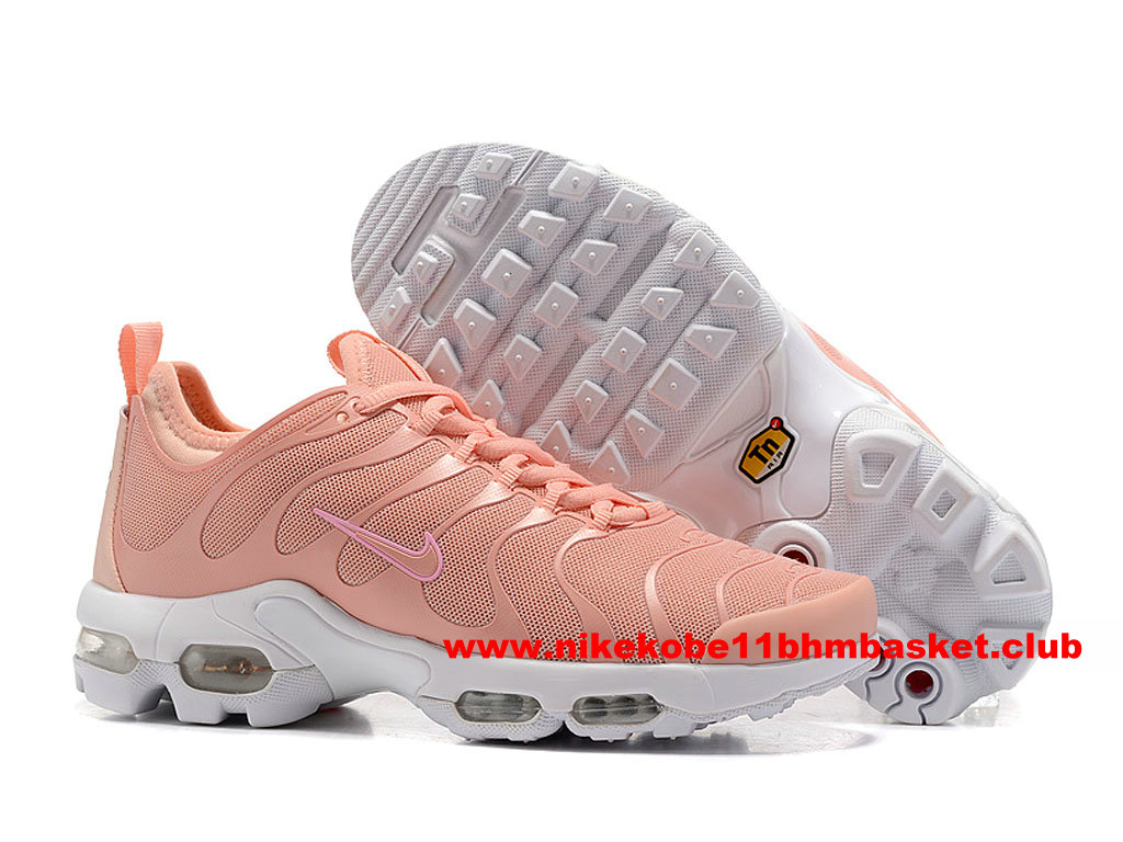 ce9016c3b3 Nike Air Max Plus TN Ultra Women´s Cheap Price Orange-1707180203 ...