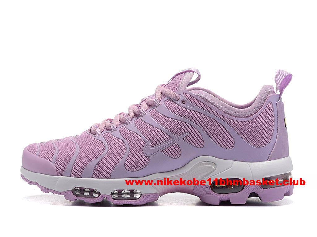 baskets pour pas cher 576ca 6315b Nike Air Max Plus TN Ultra Women´s Cheap Price Purple-1707180205 - Shoes  Nike Kobe BasketBall Price Cheap Site Official Online - ...