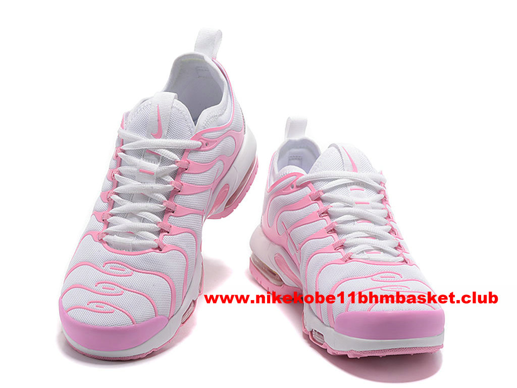 buy popular e95a1 195df Nike Air Max Plus TN Ultra Women´s Cheap Price Pink/White-1707180202 -  Shoes Nike Kobe BasketBall Price Cheap Site Official Online - ...