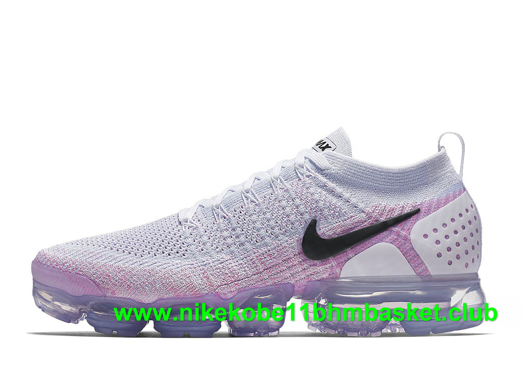 best sneakers e3f03 f6cca Nike Air VaporMax Flyknit 2.0 Men´s Shoes Cheap Price White/Pink/Black  942842_102-1807210598 - Shoes Nike Kobe BasketBall Price Cheap Site  Official ...