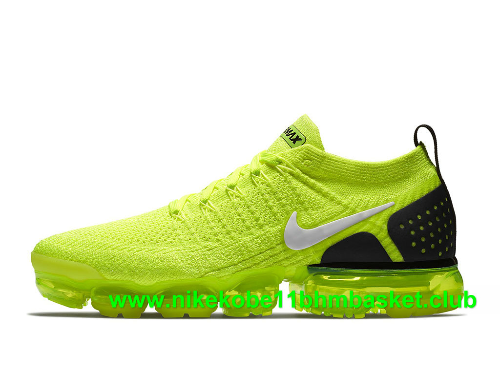 new style a88c5 518f6 Nike Air VaporMax Flyknit 2.0 Men´s Shoes Cheap Price Green  942842_700-1807210606 - Shoes Nike Kobe BasketBall Price Cheap Site  Official Online - ...