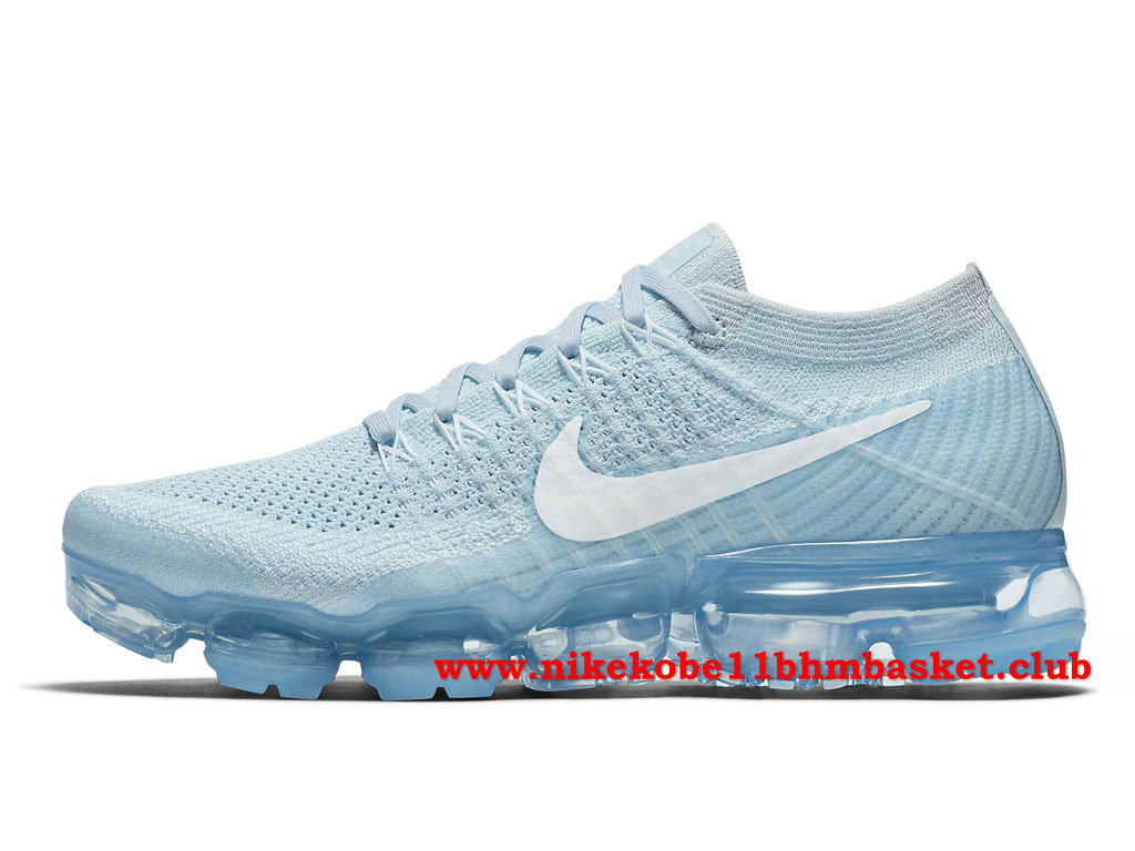 new product 12f01 38c3e Nike Air VaporMax Flyknit Women´s Cheap Price Glacier Blue  849557-404-1804170542 - Shoes Nike Kobe BasketBall Price Cheap Site  Official Online - ...