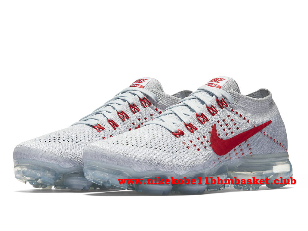 outlet store cfcc2 097c5 ... Nike Air VaporMax Flyknit Women´s Cheap Price University Red 849557-060  ...