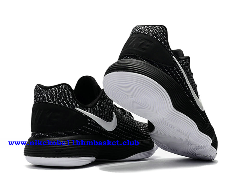 nike hyperdunk 2017 low homme prix pas cher noir blanc. Black Bedroom Furniture Sets. Home Design Ideas