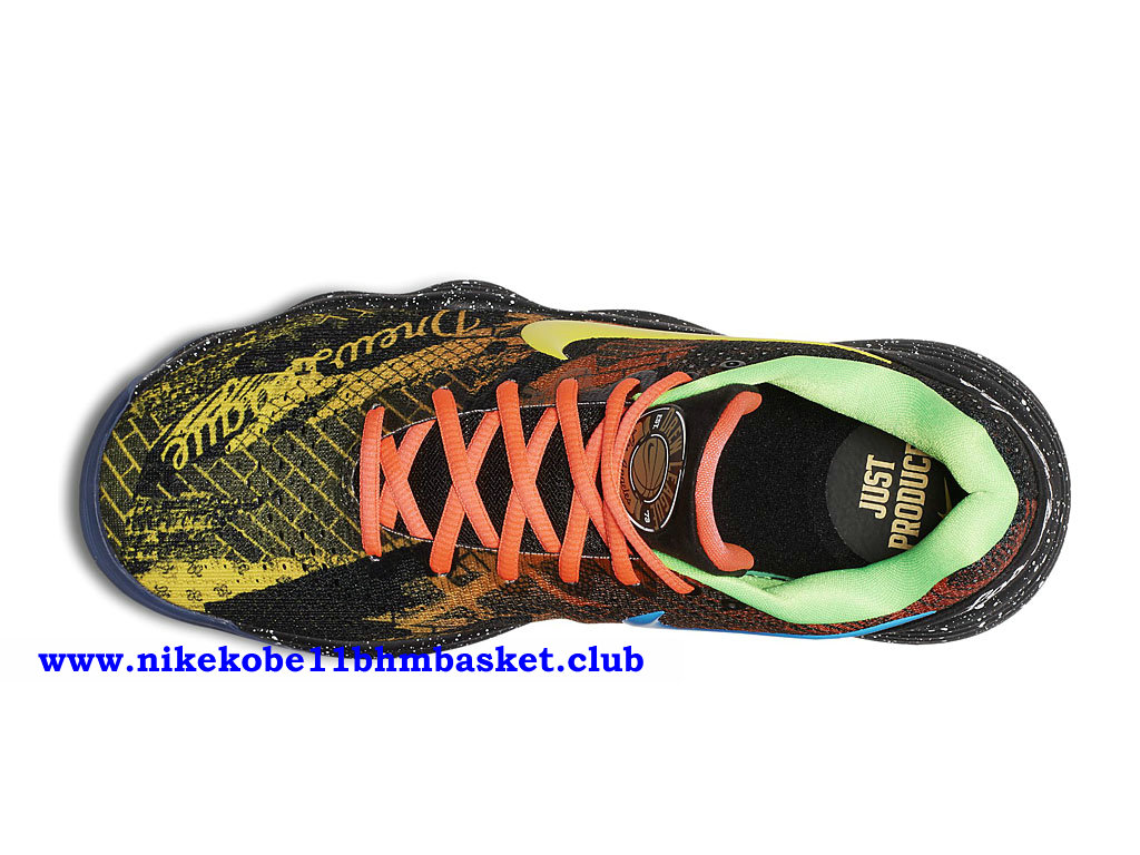 ... Nike Hyperdunk 2017 Low Men´s Price Cheap Black/Green/Blue/Camo ...