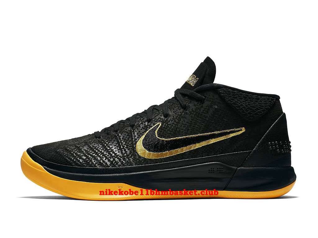 cheap for discount 726bd 359f8 Nike Kobe A.D. Mid Men´s Cheap Price Black Mamba AQ5163_001-1809010544 -  Shoes Nike Kobe BasketBall Price Cheap Site Official Online - ...