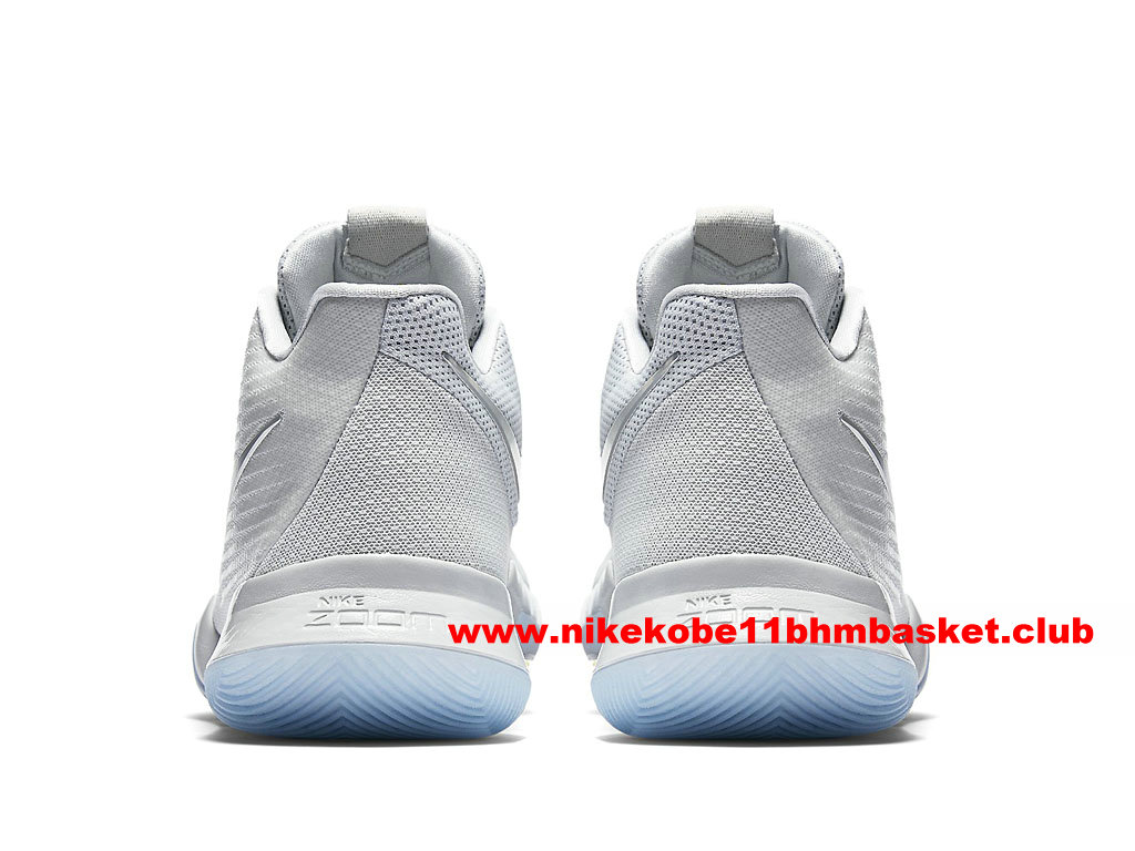 newest 8266f b388f release date kyrie 3 silver af049 9fb66