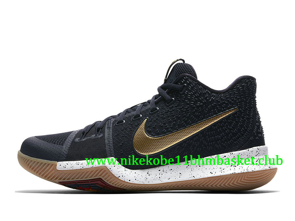 huge selection of 71fac 84196 ... netherlands nike kyrie 3 mens cheap price navy gold 852395400 dd86f  0ddb2